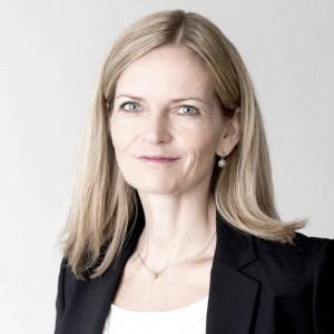 Mag. Maria-ChristinaNau
