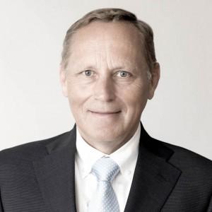 Dr. Günther Viehböck