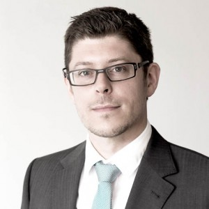 Mag. Dr. Florian Linder